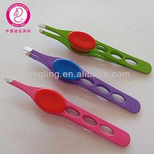 yangjiang tweezers