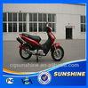 SX110-2B 2013 New Bajaj Model 110cc Cub Motorcycle for Sale Cheap