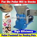Uso agrícola e home móveis avesdecapoeira raçãoparaanimais fazendo pellet mill para a venda com melhor preço 86-18638679916