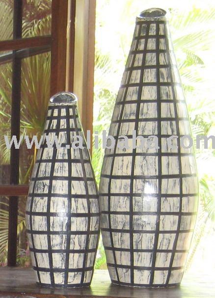 Ceramic Pots - Ceramic Planters Ceramic Containers Containers
