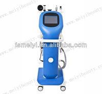 Korean Vacuum RF skin beauty product(blue)