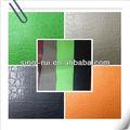materiales de cuero artificial para hacer bolsos
