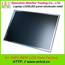 LTN141P2-L01 SXGA 1440X1050 New 14.1 LCD Screen For Laptop