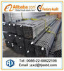 Carbon Steel Hollow Sections Buy Direct from China Factory