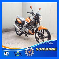 SX200-RX Professional Manufacturer Sport 200CC 250CC Racing Motorcycle