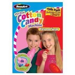 roseart cotton machine