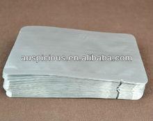Professinal Aluminum vacuum punch from OEM
