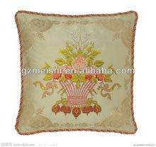 2013 Hot Sell Fashion Cushion