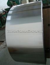 inconel X-750 UNS N07750 tube strip sheet bar wire etc