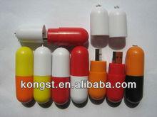 Mini SUB Stick Shenzhen manufacturer 1MB-128GB