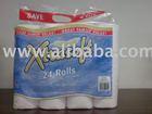 Xtrasoft Toilet Tissue