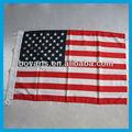 estado de américa banderas