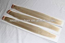 double sided seamless skin hair extensions tape adhesive hair extension