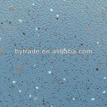 vinyl pvc fire retardant, floor vinyl, plastic sheet