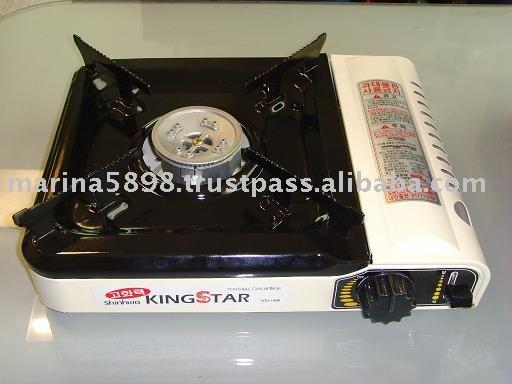 Toshiba Satellite 660-1001 model Celeron Laptop - Toshiba - Laptop