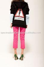 Italian fashion sweater