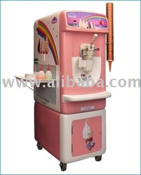 Ice cream machine manufacturer in Karnataka
