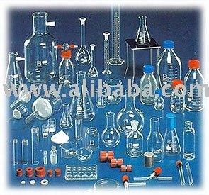 CAREWELL منتجات مختبرات