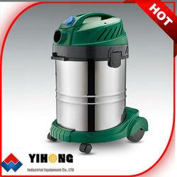YHVC103-50L Industrial Floor Vacuum Cleaners