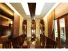 interior design consultant service