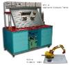 Application Hydraulic Trainer
