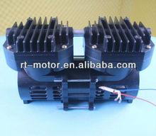 Air micro diaphragm pump for medical 35L/M, -0.96BAR