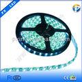 Smd5050/3528 colorido leds rgb tira iluminações decorativas de poços para o jardim