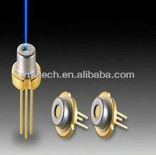405nm,50mw/ 65mW/100mw/250mw/300mw/50mW/1W/500MW Blu-ray/Blue Laser For Sale