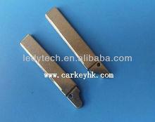 Good quality HU92 blade for bmw