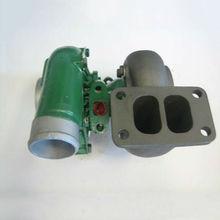 John deere Offway 690B Engine 6404T Garrett TO4B15 Turbo Turbocharger