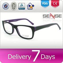optical frame boards basketball prescription eyewear advertising banner stand