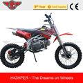 Liga roda da bicicleta do poço( db610)