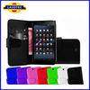 Xperia ZU Flip Leather Case, Wallet Leather Pouch Card Case For Sony Xperia ZU Xperia Z Ultra XL39h---Laudtec