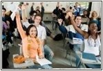 Management Quota admission service in Engineering, MBBS, BDS, BHMS, BAMS, B.Sc. Nursing, MBA, BBA,MCA,BCA,Pharmacy in Banglore