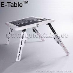 best design North America popular computer table