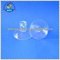 pequeñas tazas de succión para el vidrio