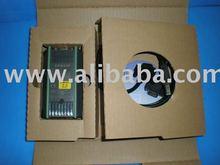 Siemens Plc Programming Cable 6ES7 972-0CB20-0XA0 PC/MPI+ USB/PPI USB/PPI+