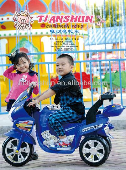 motorcycles made in china three wheel motorcycle
