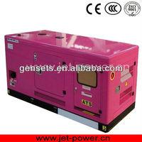 Best diesel generators prices 40KW silent /open type