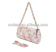 Beautiful sling bags for women