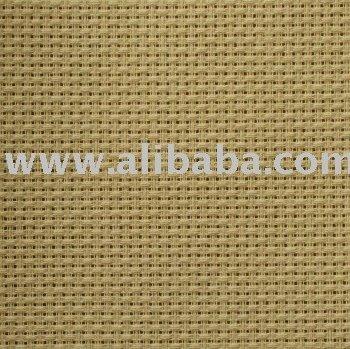 12 ct Aida fabric
