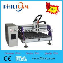 2013 Hot sale Jinan Lifan PHILICAM FLDG6090 wanted distributorship