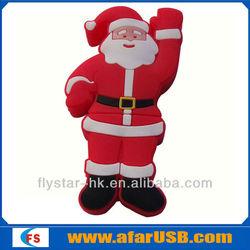 Christmas gifts usb flash drive 4gb,Usb Drive,Flash Drive