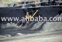 Australian Thermal Coal / Steam coal 5, GCV ADB 5300 kcal