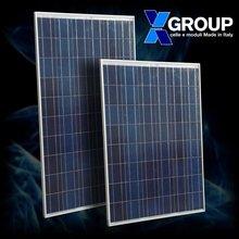 X group XG48P Solar PV Module