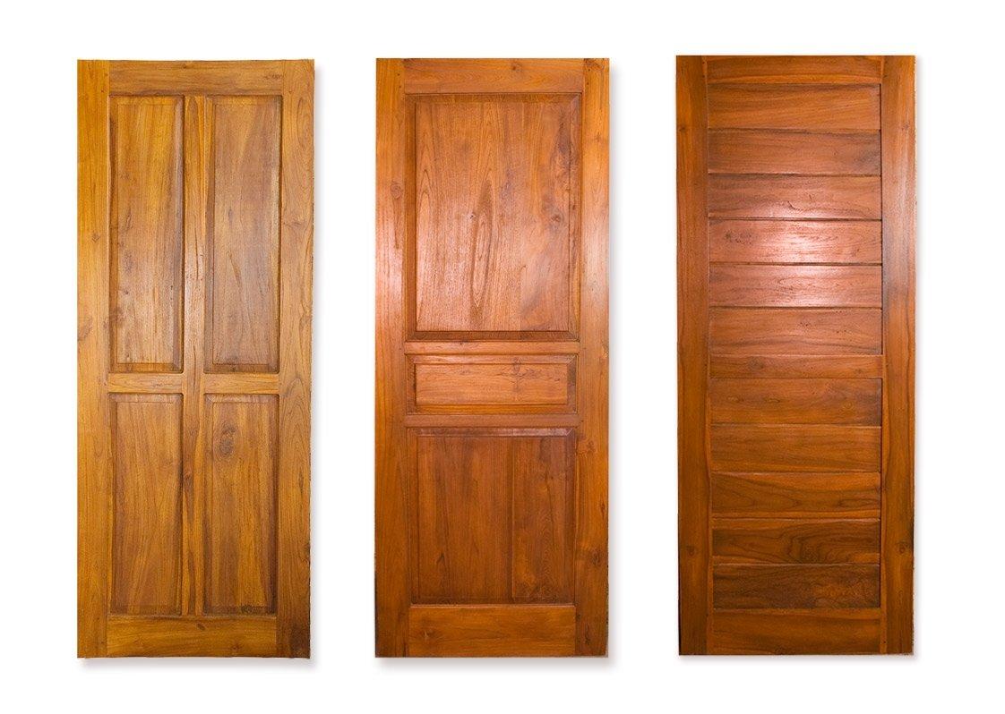 798 #4E2004 Wooden Door Photo Detailed About Wooden Door Picture On Alibaba.com. image Wood Doors Vs Fiberglass 40631122