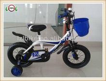 2013 new model BMX children bike