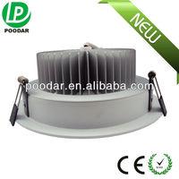 samsung international warranty 24w dimmable led ceiling light