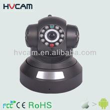 3g sim card security camera 3g sim slot ip camera