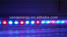 2013 newest!!! ip65 36w high quality led grow lamp for garden lighting